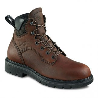 Red Wing Shoes – Leeden NOX Safety