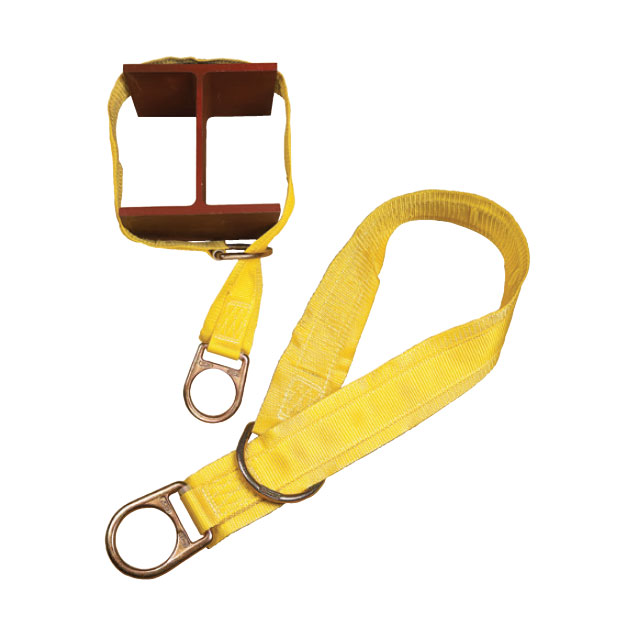 Anchorages Amp Carabiners Leeden National Oxygen Ltd