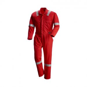 Red Wing 61611-55 FR Coverall