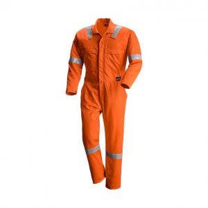 Red Wing 61615-57 FR Coverall
