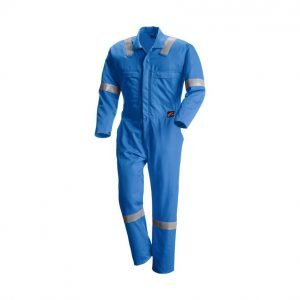 Red Wing 61640-54 Cotton Coverall