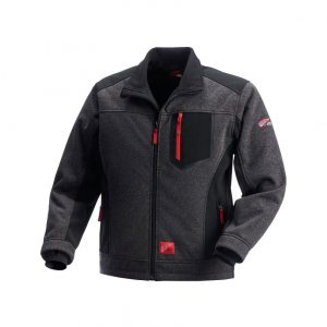 Red Wing 69018-58 Softshell Jacket