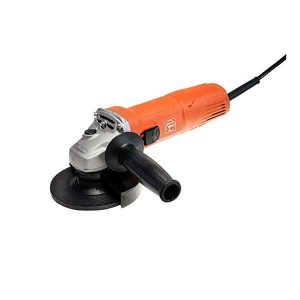 Fein WSG 7-100 – Compact Angle Grinder